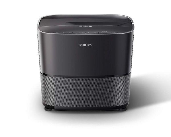 Philips Screeneo 2.0 HDP2510 best ultra short throw projector